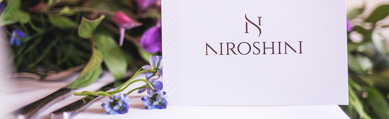 Contact Niroshini