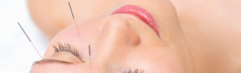 Niroshini offer a wide range of treatment options