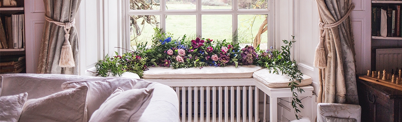 Luxury Retreats in Suffolk
