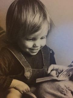 childhood image