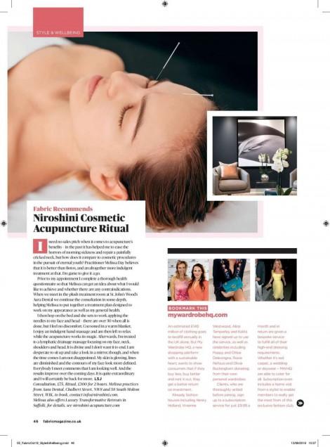 Fabric magazine jpg